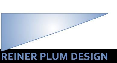 Reiner Plum Design